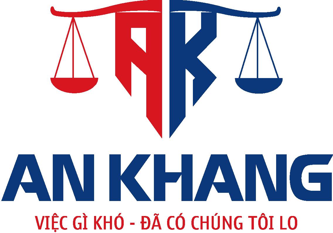 Dịch Vụ An Khang – Tư Vấn Luật Và Dịch Vụ Pháp Lý